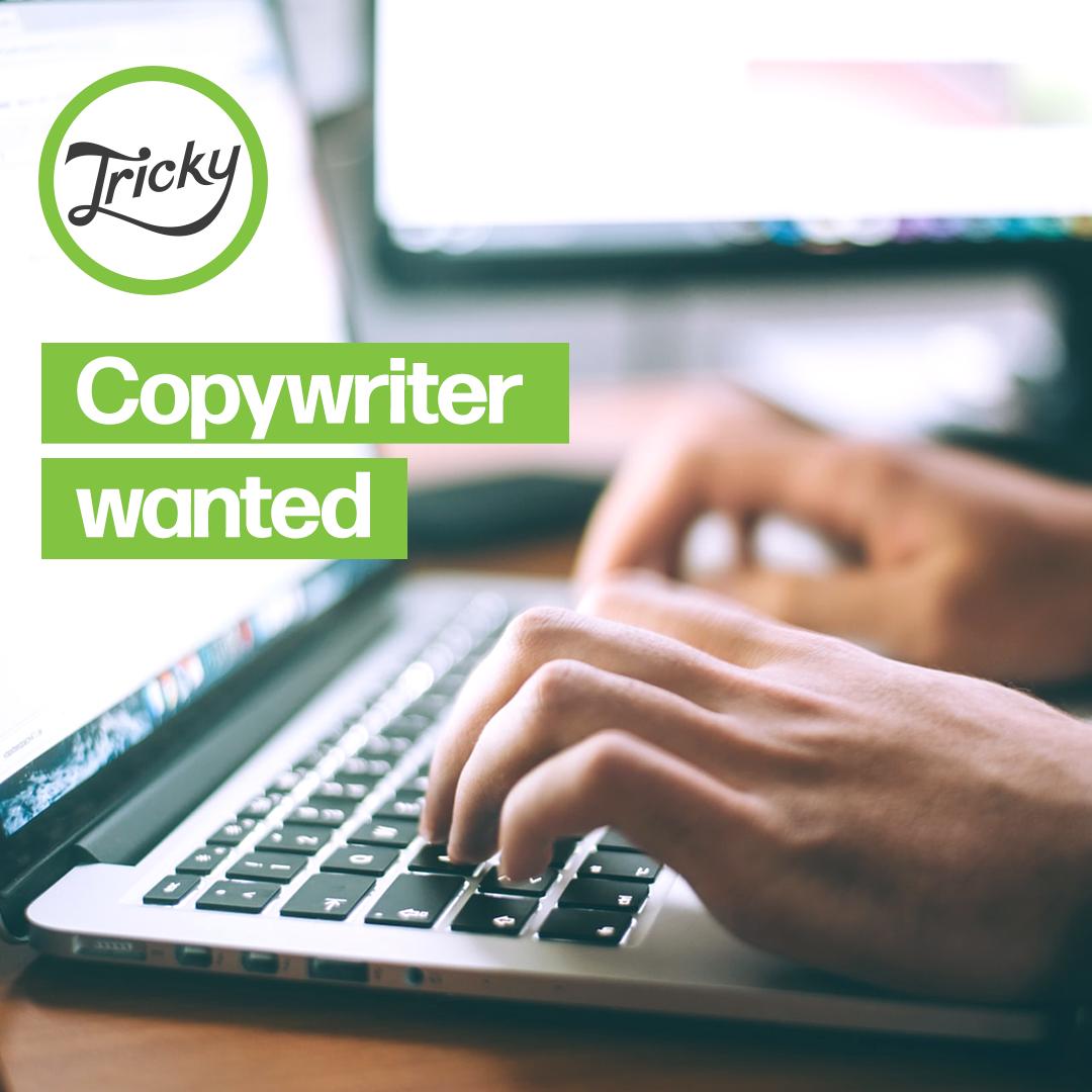 copywriter_kiskocka