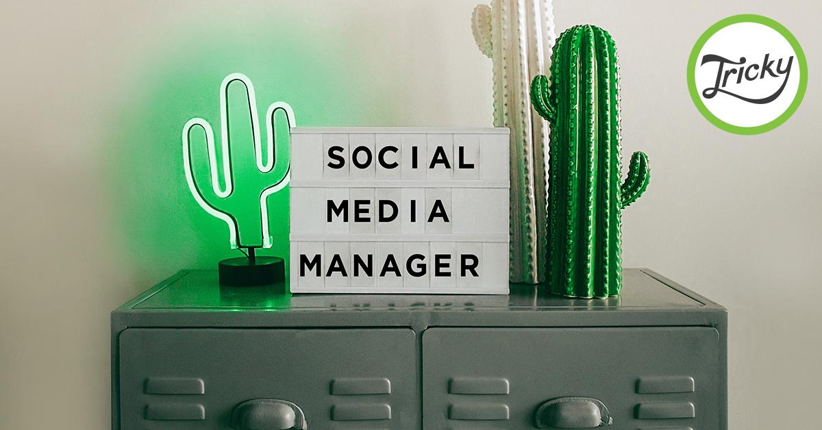 karrier-tricky-socia-media-manager-allas