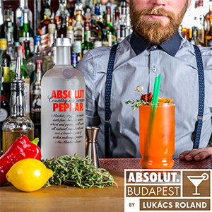 absolut-bpblog-01-thumb