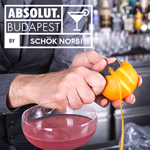 absolut-bpblog-02-thumb