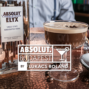 absolut-bpblog-03-thumb