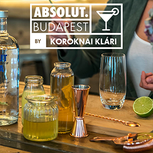 absolut-bpblog-04-thumb