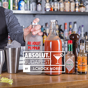 absolut-bpblog-05-thumb