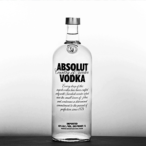 absolut-bpblog-06-thumb