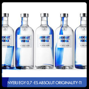 absolut-og-03-thumb