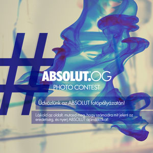 absolut-og-05-thumb