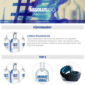 absolut-og-06-thumb