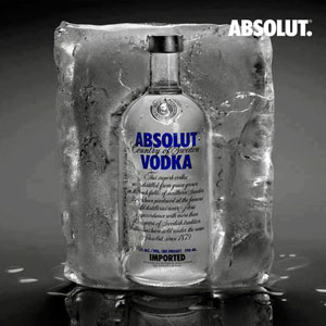 absolut-sm-01-thumb