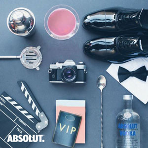absolut-sm-02-thumb