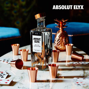 absolut-sm-03-thumb