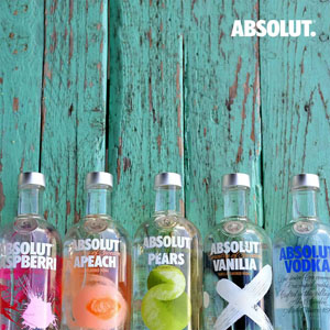 absolut-sm-04-thumb