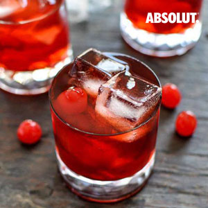 absolut-sm-05-thumb