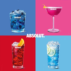 absolut-sm-06-thumb