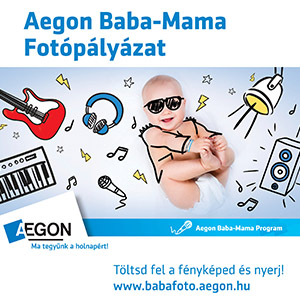 aegon-babamama-01-thumb