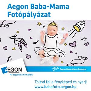aegon-babamama-02-thumb