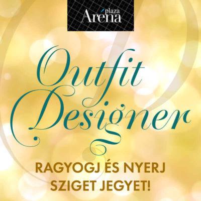 arena-outfit-designer-sm-01