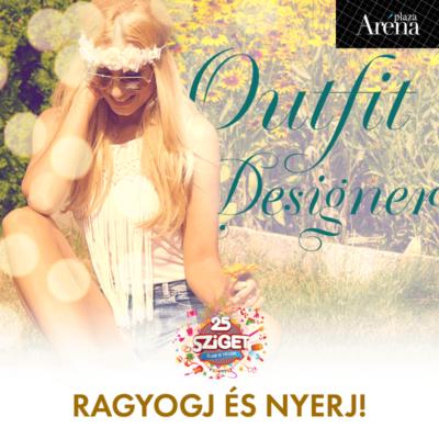 arena-outfit-designer-sm-02