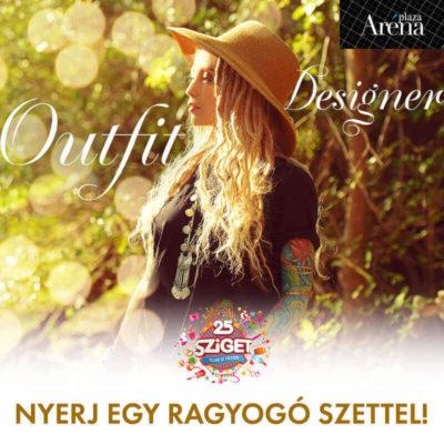 arena-outfit-designer-sm-04