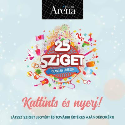 arena-sziget-live-01