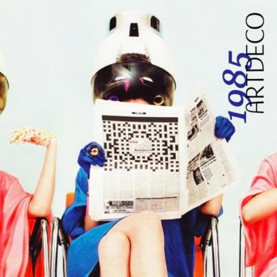 artdeco-30-23
