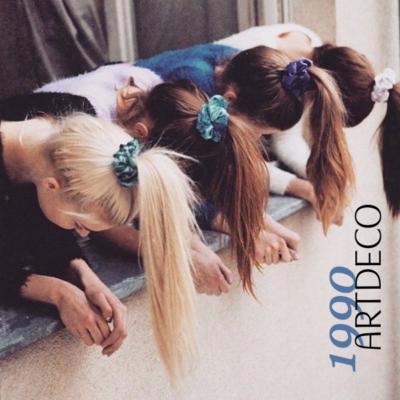artdeco-30-30