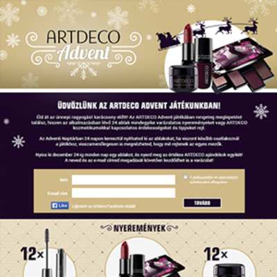 artdeco-advent-01-thumb