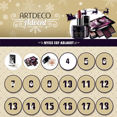 artdeco-advent-03-thumb