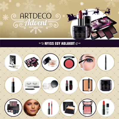artdeco-advent-04-thumb