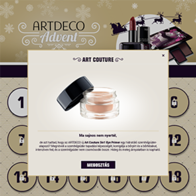 artdeco-advent-05-thumb