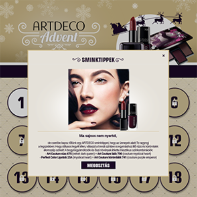 artdeco-advent-06-thumb