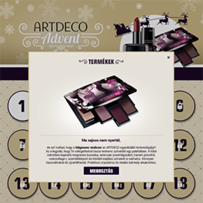 artdeco-advent-07-thumb