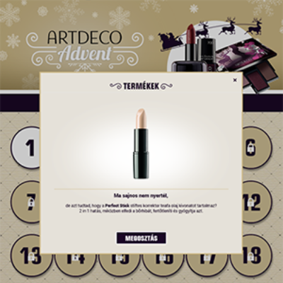 artdeco-advent-08-thumb