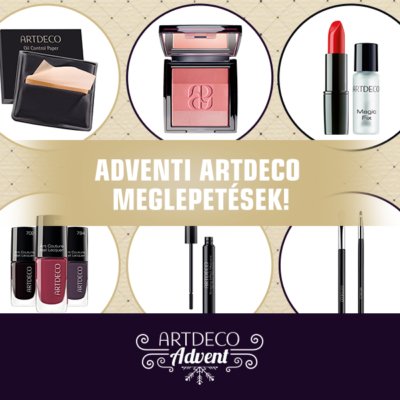 artdeco-advent-10