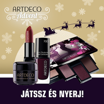 artdeco-advent-11-thumb