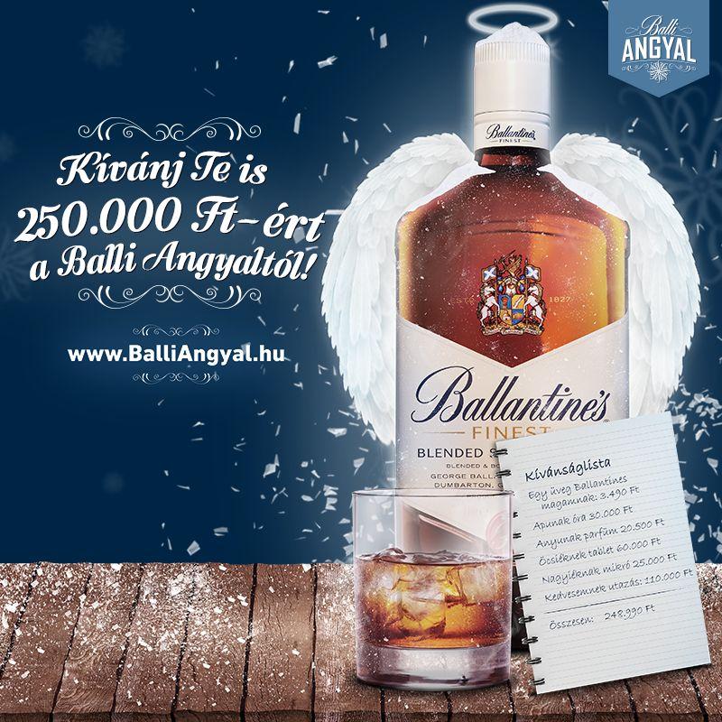 ballantines-balliangyal-01