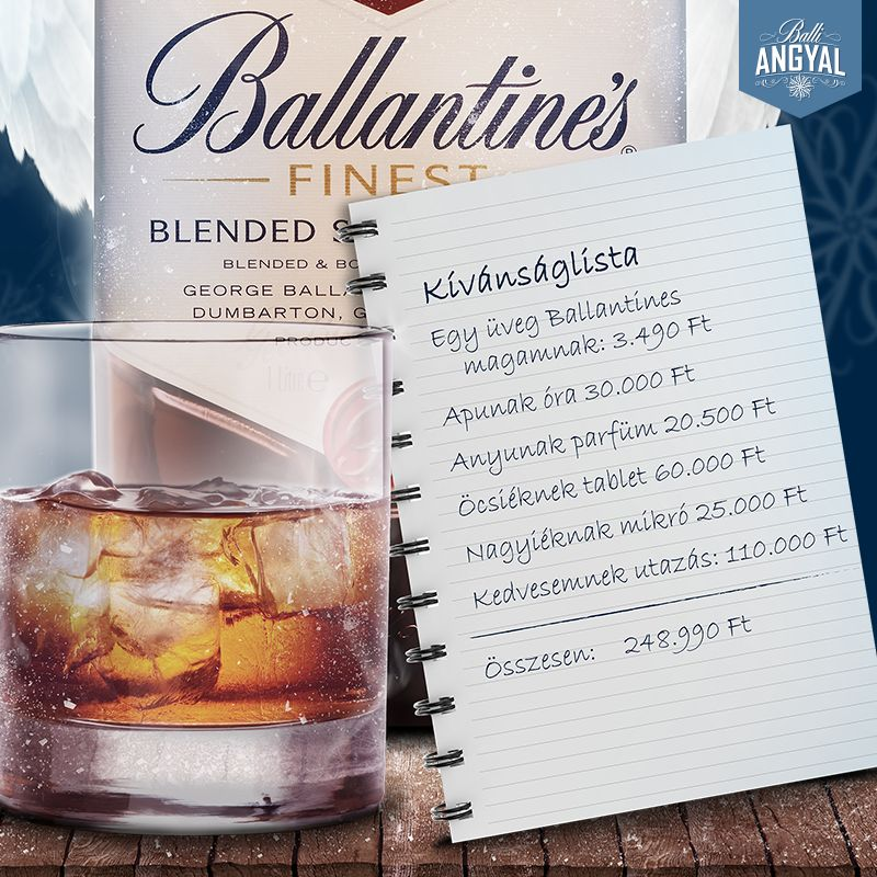 ballantines-balliangyal-04