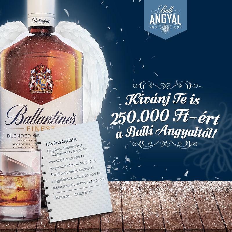 ballantines-balliangyal-05