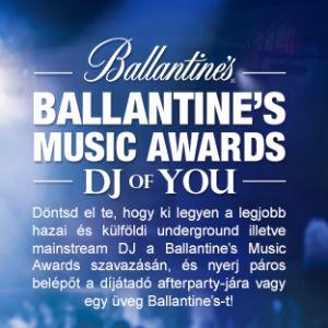ballantines-bma-01-thumb