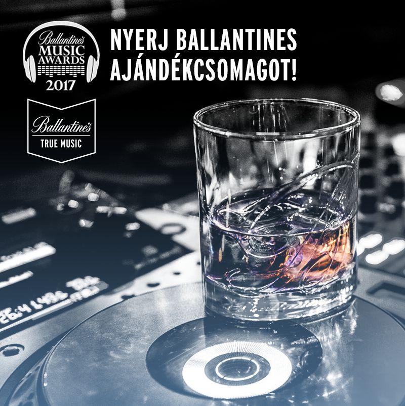 ballantines-bma-08