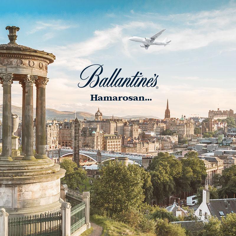 ballantines-iranyskocia-00