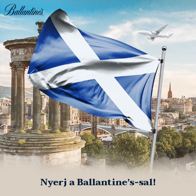 ballantines-iranyskocia-03