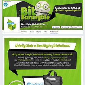 bestbyte-bitbarangolo-01-thumb