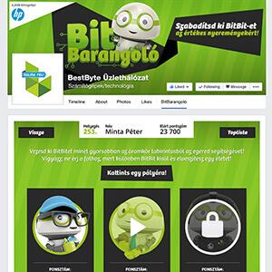 bestbyte-bitbarangolo-02-thumb