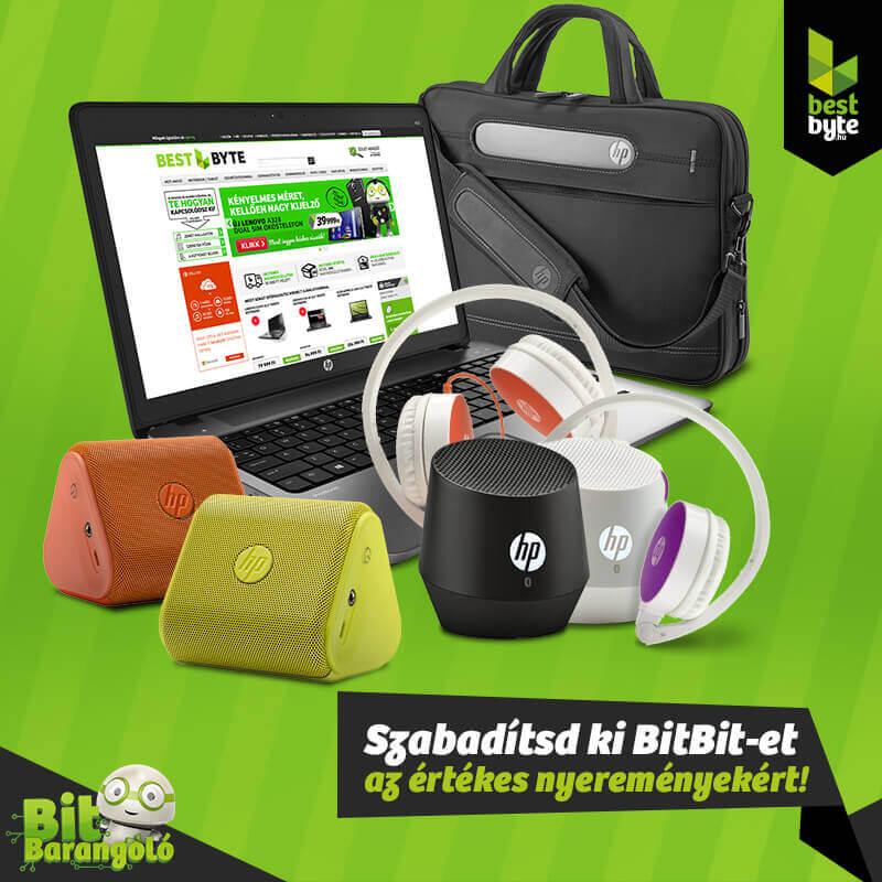 bestbyte-bitbarangolo-03