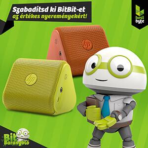 bestbyte-bitbarangolo-05-thumb