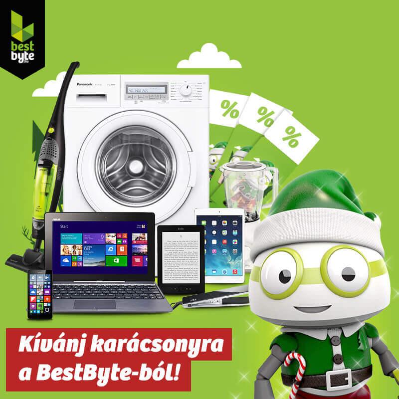 bestbyte-wishlist-03