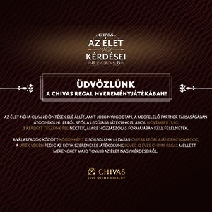 chivas-azeletnagykerdesei-01-thumb