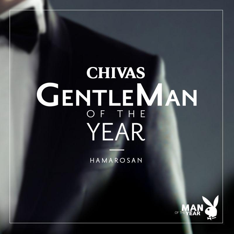chivas-gentleman-01