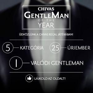 chivas-gentleman-02-thumb