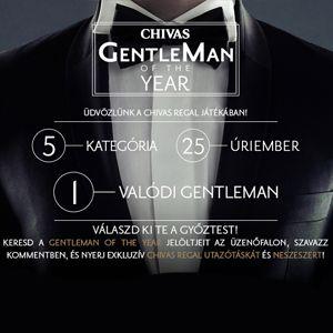 chivas-gentleman-03-thumb